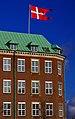 Copenhagen 2014-01-12 (11985422045).jpg