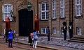 Copenhagen 2015-06-28 (19200712398).jpg
