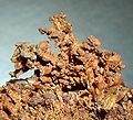 Copper-Cuprite-267195.jpg