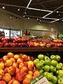Copps Produce Department- Manitowoc, WI - Flickr - MichaelSteeber (2).jpg