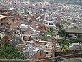 Corazon de Jesus, Medellín, Medellin, Antioquia, Colombia - panoramio - dora isabel (2).jpg