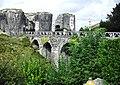 Corfe Castle - geograph.org.uk - 1524289.jpg