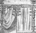 Cornélis Vander Veeken, Projet d'alcôve, Cabinet des estampes et des dessins de la Ville de Liège.jpg