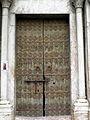 Corneilla-de-Conflent (66) Église Sainte-Marie 07.JPG