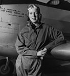 Cornelia Fort with a PT-19A (cropped).jpg