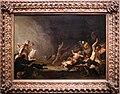 Cornelis saftleven, sabba di streghe, 1640 ca. 01.jpg