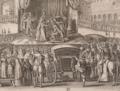 Coroação de D. João IV.png