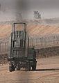 Corps' artillery rocket system poised to strike in Afghanistan DVIDS154048.jpg