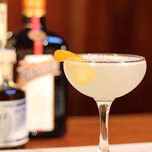 Corpse Reviver 2.jpg