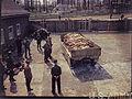 Corpses Wagon Buchenwald 18th.jpg