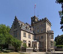 Corps Rhenania Tübingen Wikipedia