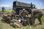 Corpsmen called to action during Exercise Dragon Fire 2015 150720-M-KE800-009.jpg