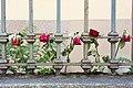 Corroded railing.jpg