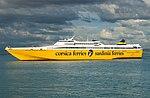 Corsica Express Seconda 01.jpg