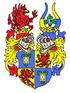 Corswant-Wappen.png