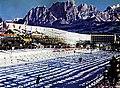 Cortina-Olympic-Snow-Stadium1-1956.jpg