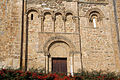 Corullon 14 iglesia San Miguel by-dpc.jpg