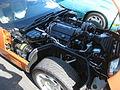 Corvette Engine 2.JPG