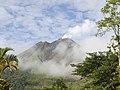 Costa Rica (6110058674).jpg