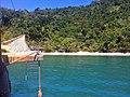 Costa Verde perto Paraty - panoramio (2).jpg