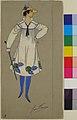 Costume Design MET 69.656.2.jpg