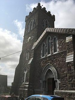 County Kerry - St Mary's Church - 20180827150404.jpg