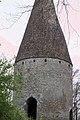County Laois - The Spire - 20170422120410.jpg