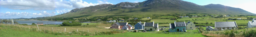 County Mayo Wikivoyage banner.png