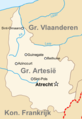 County of Artois (topogaphy)-nl.png