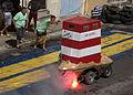 Course de caisses à savon 2015 - Abeilhan 48.jpg