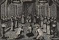 Court of Mehmed IV.jpg