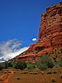 Courthouse Butte (3910811518).jpg