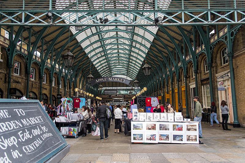 File:Covent Garden Interior Shot.jpg