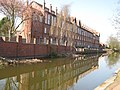 Coventry Canal - Near Cash's Lane.jpg