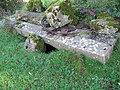 Covered mine shaft - geograph.org.uk - 272478.jpg