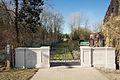 Coxyde Military Cemetery -16.JPG