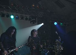 Cradle of Filth ´08 - 02.jpg