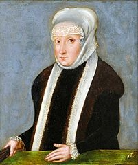Cranach the Younger Isabella Jagiellon.jpg