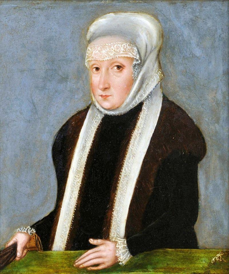 Cranach the Younger Isabella Jagiellon.jpg