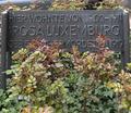 Cranachstr 58 rluxemburg-denkmal 2021-05-01.png