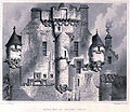 Crathes-Castle 3.jpg