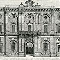 Cremona dettaglio del palazzo Stanga.jpg