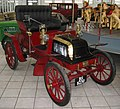 Crestmobile Model D Runabout 1903.JPG