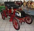 Crestmobile Model D Runabout 1903.JPG