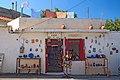 Creta-lasiti-plati-77.jpg