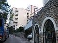 Crikvenica hotel Park - panoramio.jpg