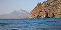 Crimea - hills.jpg