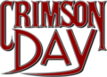 CrimsonDay Logo wiki.png