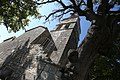 Crkva-sv-Martina-sa-zvonikom-Zrnovo-Korcula-02.jpg