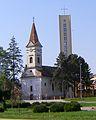 Crkva u Gunji.jpg